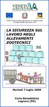 106_sicur_lavoro