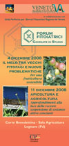 115_116_forum