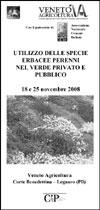 125_erbacee_perenni