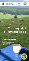 183_lattebio