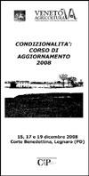 184_condiz