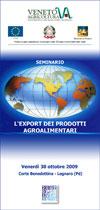 18_export