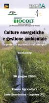 47_seminario_Biocolt