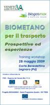 53_biometano