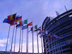 foto parlamento europeo