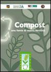 Compost E287