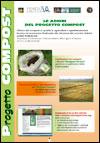 Progetto Compost