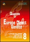 quaderno 8 Europa
