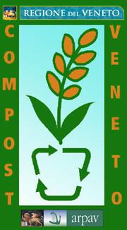 logo compost