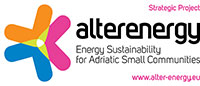 logo AGRONET
