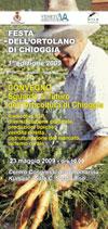 convegno_Chioggia
