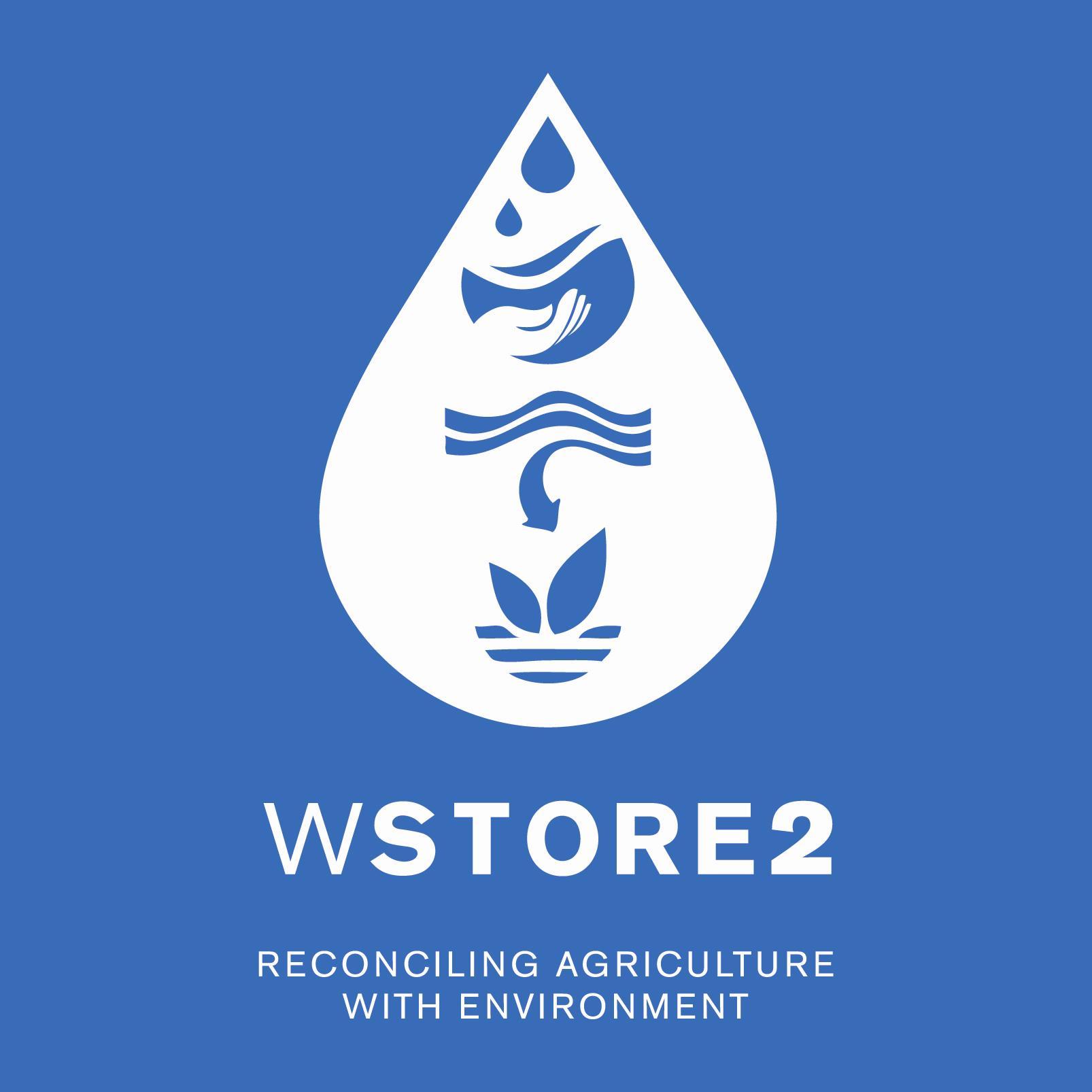 WStore2