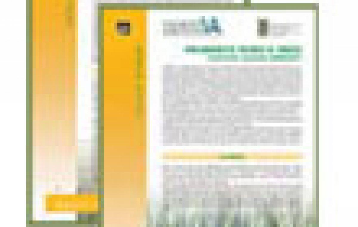 Frumento tenero – Confronto varietale 2006/2007