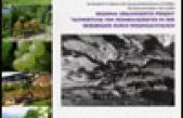 Valorizzazione di aree viticole di montagna tramite scambio di know-how