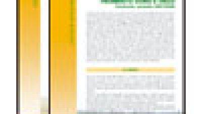 Frumento duro e orzo – Confronto varietale 2007/2008