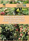 Progetto di recupero e salvaguardia delle biodiversità frutticole del Veneto
