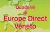 Quaderno Europe Direct Veneto n. 10