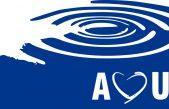 Newsletter di Veneto Agricoltura n. 30/2014
