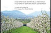 Biodiversità dei sapori della montagna – Schede pomologiche (Progetto DIVERS)