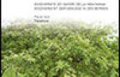 Biodiversità dei sapori della montagna: Panel test (Progetto DIVERS)