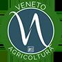 Veneto Agricoltura