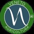 Veneto Agricoltura - Settore Innovazione e Sviluppo