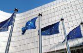 CRESCE LA FIDUCIA DEGLI AGRICOLTORI IN ALCUNI STATI DELL'UE