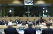 CONSIGLIO DEI MINISTRI AGRICOLI E DELLA PESCA DELL'UNIONE EUROPEA
