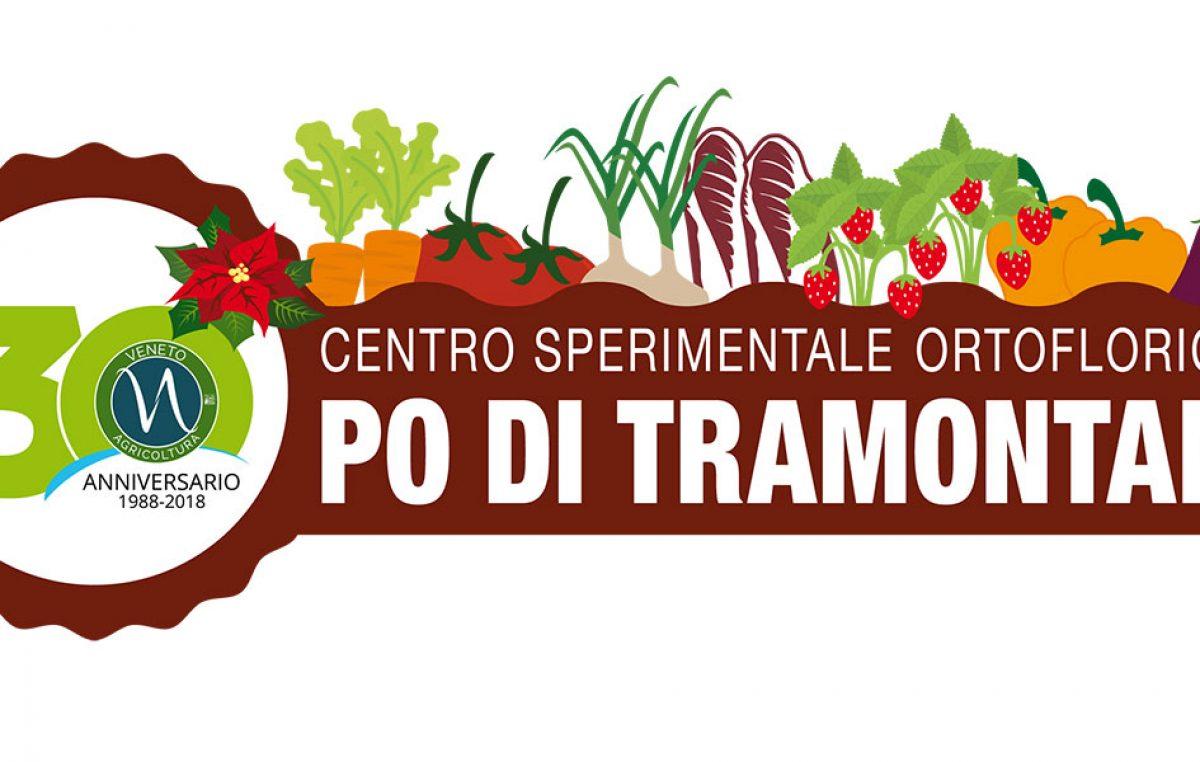 """Trentennale del Centro """"Po di Tramontana"""""""
