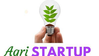 Startup Day – Imprese innovative per l'agricoltura