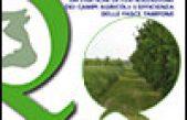 Misure ambientali per intercettare l'inquinamento diffuso di nutrienti provenienti da pratiche di fertilizzazione dei campi agricoli: l'efficienza delle fasce tampone