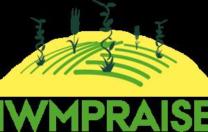IWMPRAISE logo