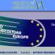 Veneto Agricoltura Europa n. 3/2018