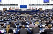 IN EUROPARLAMENTO SI DISCUTONO I TAGLI SUL BILANCIO POST 2020