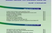 Veneto Agricoltura Europa n. 5/2018