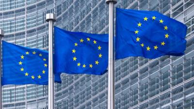 MILIONI DI EURO A VENETO AGRICOLTURA DA BRUXELLES