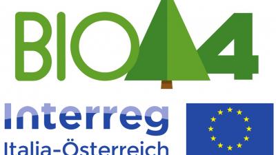 BIOΔ4 – Nuovi strumenti per la valorizzazione della biodiversità degli ecosistemi forestali transfrontalieri