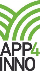 app4inno logo