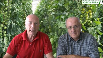 16 Radio Veneto Agricoltura – Biodi.Ve, la biodiversità nel Veneto
