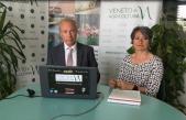 03 Radio Veneto Agricoltura – Foresta del Cansiglio