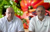 23 Radio Veneto Agricoltura – Ortofrutta in veneto: problematiche e possibili soluzioni