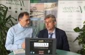04 Radio Veneto Agricoltura – Agricoltura di Precisione