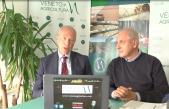 06 Radio Veneto Agricoltura – Biodiversità