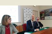 IL PRIMARIO VENETO CRESCE, SFIORATI NEL 2018 I 6,5 MLD/EURO
