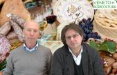 53 Radio Veneto Agricoltura – DOP, IGP, DOC, DOCG..