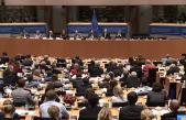 AGRICOLTURA: NUOVE NOMINE A BRUXELLES