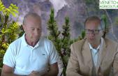 62 Radio Veneto Agricoltura – LongaroneFiere e l'importanza dei Boschi