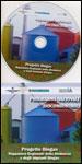 Biogas CD-ROM E308