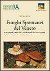 funghi del Veneto
