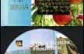 Prove e ricerche fitosanitarie: attività 2002-2006